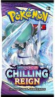 Pokemon Chilling Reign.jpg