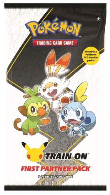 Pokemon First Partner Galar Pack.JPG
