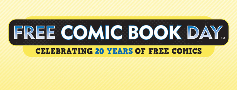 FreecomicbookDay.jpg