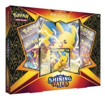 Pokemon Shining Fates - Pikachu V.JPG