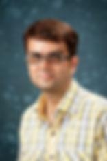 photo_keynote_Prof Sidharth Jaggi.jpg
