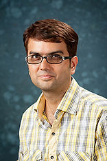 photo_keynote_Prof Sidharth Jaggi.jpg