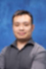 Photo_keynote_Prof Darwin Lau.jpg