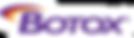 botox_logo_edited.png