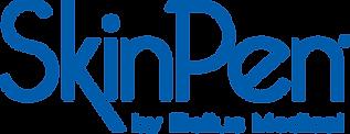 SkinPen-Logo-High-Resfor-retina.png