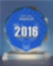 ehe award signs2.jpg