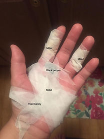 hand therapy.jpg