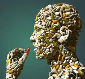 medicine-effects.jpg