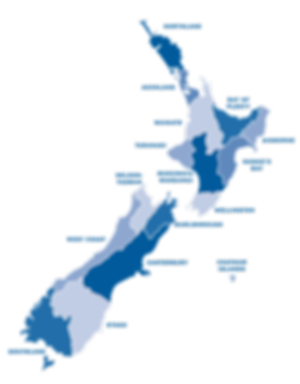 NZ-Regional-Map-web-version.png