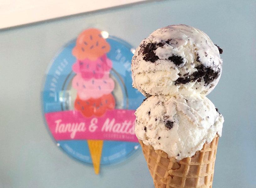 tampa homemade ice cream.jpg