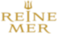 RM_logo_RGB_10po.png