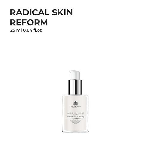 Radical Skin Reform Serum