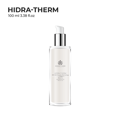 Hidra-Therm