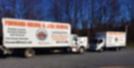 trucks'.jpg