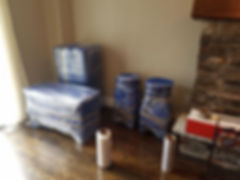 Furniture-Protected-Hercules-Moving-Company-BC-5K0bSTqWpQmY18531023154466459_r.jpg
