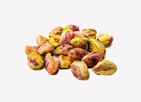 Shelled Pistachio Nuts   - 200g