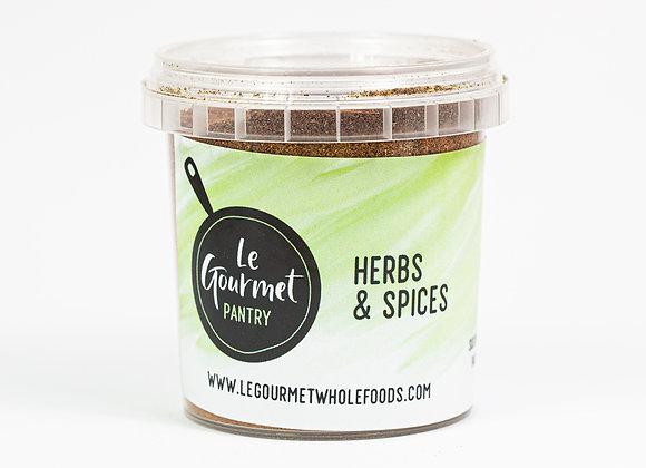 Tandoori Spice Blend - 70g
