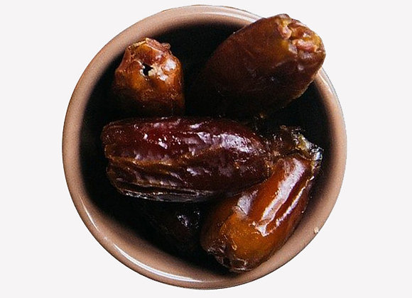 Pitted Prunes - 300g