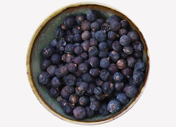 Juniper Berries - 50g