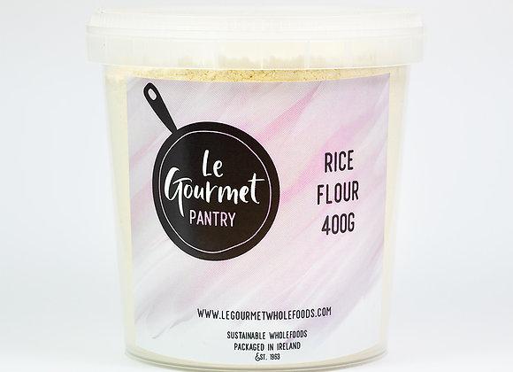 Rice Flour- 400g