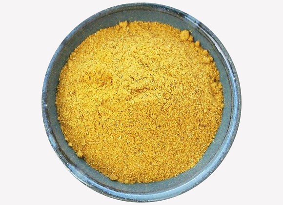 Ground Turmeric - 90g