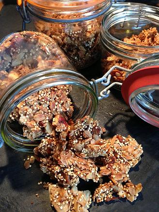 Maple.pecan.fig.quinoa.granola.jpg