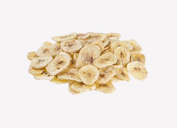 Banana Chips - 150g