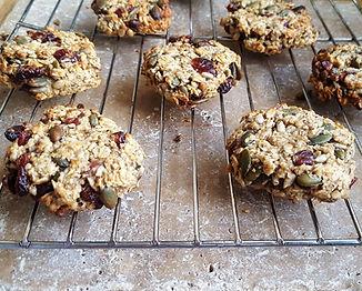 DriedCranberriesandSeedCookies.jpg