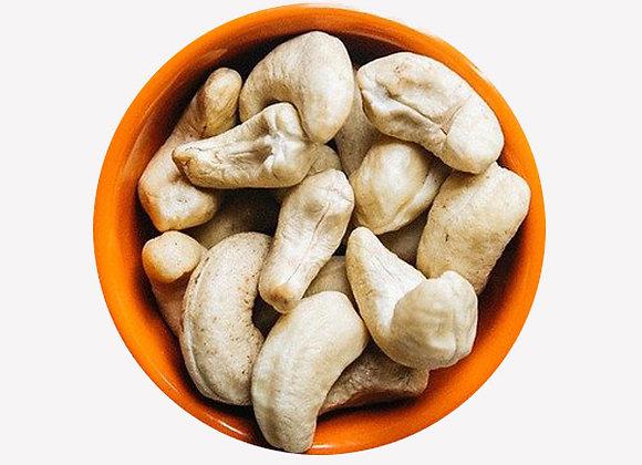 Cashew Nuts - 250g