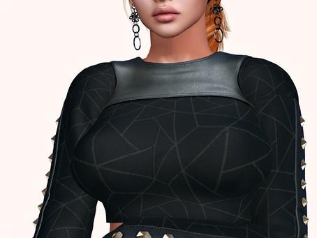 .::WoW Skins::. / Amias