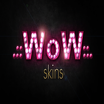 wow skins logo.png