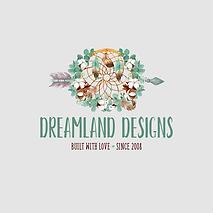dreamland-designs-logo-1024.png