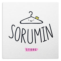 SORUMIN logo.jpg