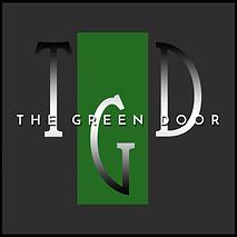 Green-Door-Logo-Dark-Background-1024.png