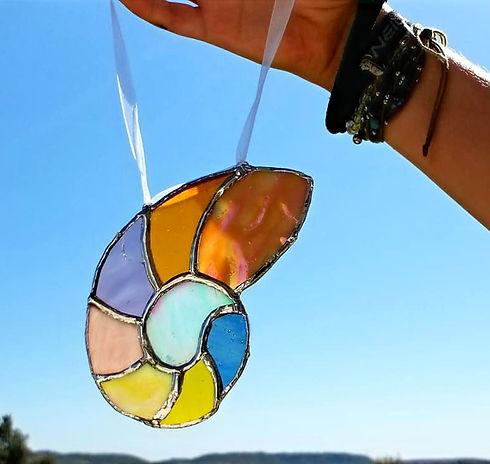 #glasshousealgrve #craftcoursesalgarve