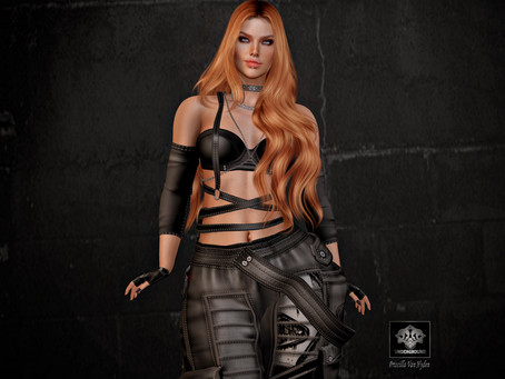 **BRODY DALLE FATPACK PUNK STYLE UNIVERSAL HUD 6 TEXTURES**