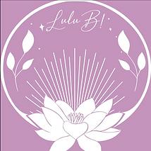 LuluB! Logo.png