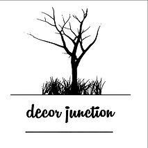 decor junction.png