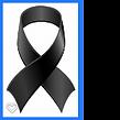 symbol of loss.png