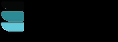 Formwork Logo_Alex Traeger_Montserrat-01