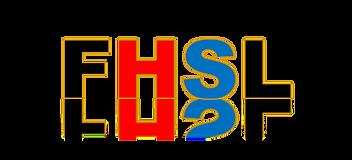 FHSL Logo.png