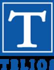 Telios logo_6.png
