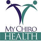 My Chiro Health logo