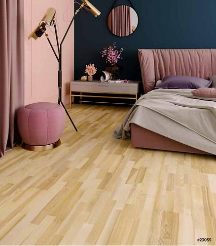 Frêne - Elegant Pure Line #23055