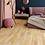 Thumbnail: Frêne - Elegant Pure Line #23055