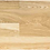 Thumbnail: Frêne - Elegant Pure Line  #21073