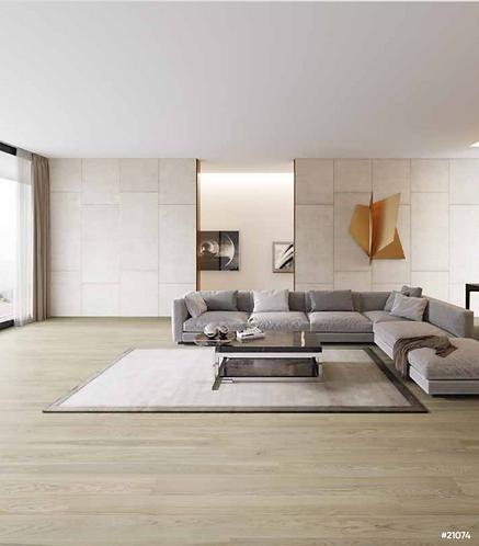 Frêne - Elegant Sandstone #21074
