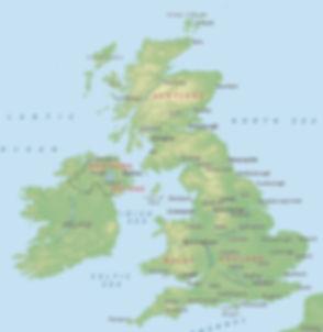 uk-physical-map_edited.jpg