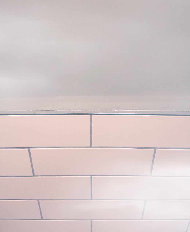 bathroom-acoustics-singing-wall-tiles