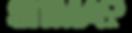 SITMA-Original-PNG-300-x-75.png
